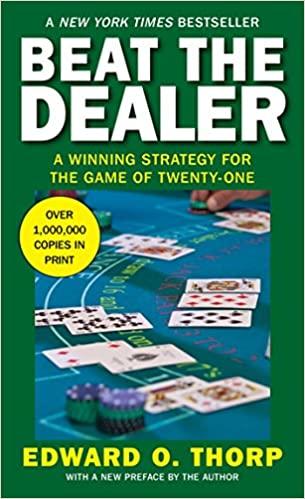 Đánh bại những nhà cái (Beat the Dealer)
